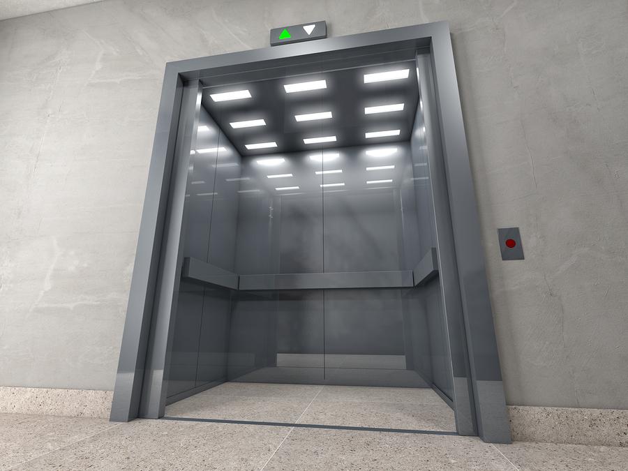 راهنمای انواع آسانسور و کاربرد آن ها