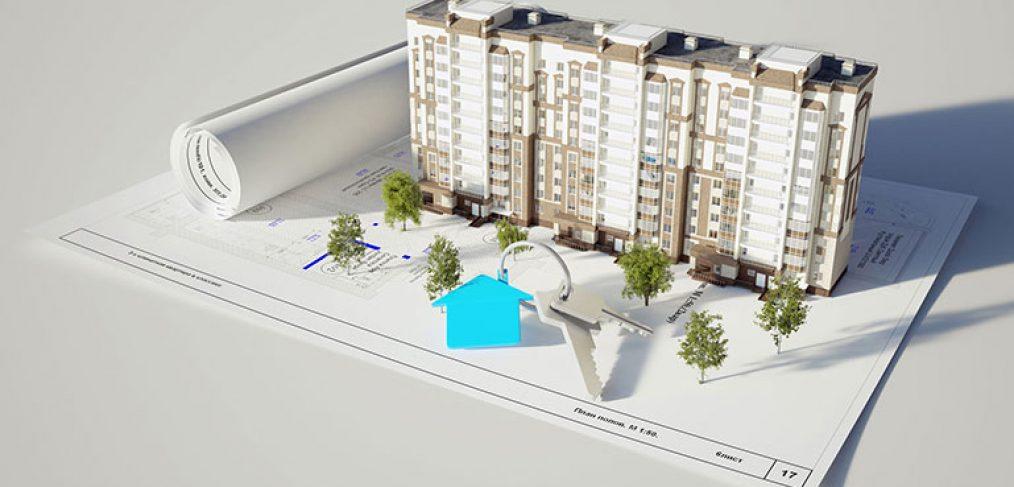 معماری سه بعدی