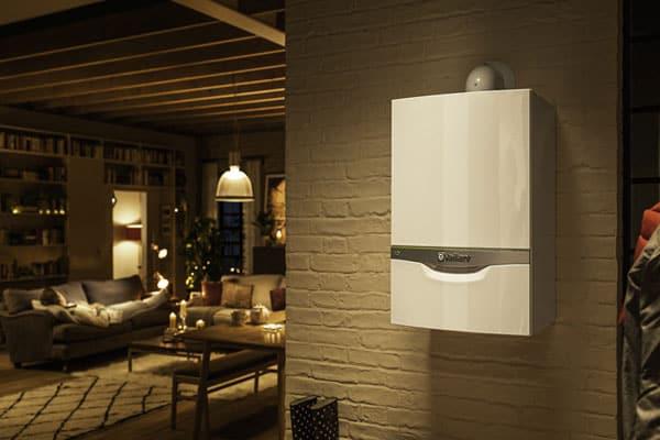 acczodkq مناسب ترین سیستم گرمایشی ساختمان در فصل سرما
