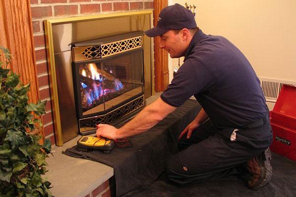 sriufzup مناسب ترین سیستم گرمایشی ساختمان در فصل سرما