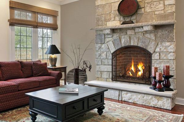 tnzmduzl مناسب ترین سیستم گرمایشی ساختمان در فصل سرما